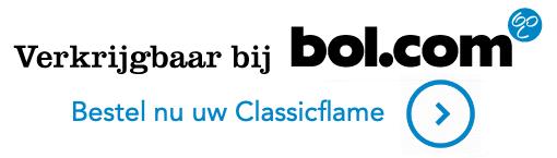 Classicflame Valencia 3D bestellen bij Bol.com